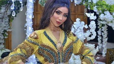 صورة دنيا بطمة تحتفل بعيد الحب..بطريقتها الخاصة