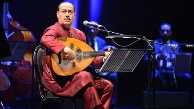 Photo of بوشناق: رفضت عرضا بـ400 مليون للغناء مع فنان إسرائيلي