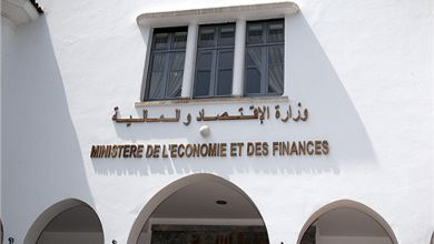 صورة تقرير: 3.6 ٪ عجز الميزانية بالمغرب مع متم  دجنبر 2019