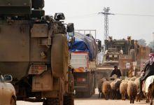 Photo of نشاط دبلوماسي مكثف بشأن إدلب وأنقرة في حال تأهب