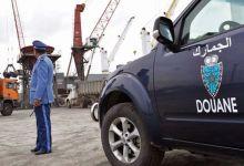 Photo of السلطات المغربية تعتقل 6 جمركيين سهلوا عبور سيارة محملة بالحشيش إلى سبتة