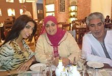 "Photo of بالتزامن مع محاكمة ابنته.. اعتقال والد ""دنيا بطمة"" بمراكش لهذا السبب"