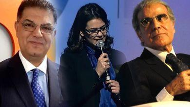 صورة الشخصيات الـ50 الأكثر تأثيرا في الاقتصاد الإسلامي..الجواهري وهدى شافيل في القائمة