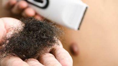 صورة تحذيرات وحقائق جديدة حول إزالة شعر العانة!