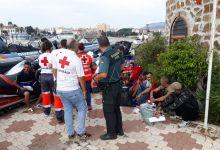 """Photo of سلطات سبتة ترد على """"حصار"""" المغرب وتقرر طرد """"الحراكة"""" المغاربة"""