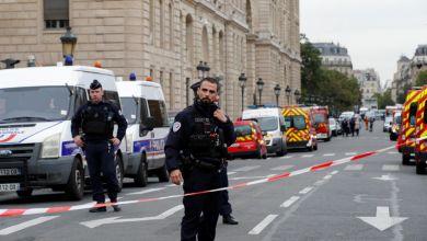 """Photo of فرنسا..تحريات الشرطة تكشف ضلوع  مغربي في التخطيط لــ""""مجزرة دموية"""" دعما لمسلمي الصين"""