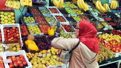 Photo of تكثيف عمليات مراقبة الأسعار وتتبع تموين السوق المحلية بالداخلة