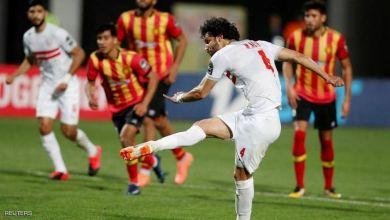 Photo of الترجي التونسي يخرج من منافسات دوري أبطال أفريقيا
