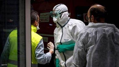 صورة رسميا.. هذه حقيقة تسجيل حالة مؤكدة مصابة بفيروس كورونا بالقنيطرة