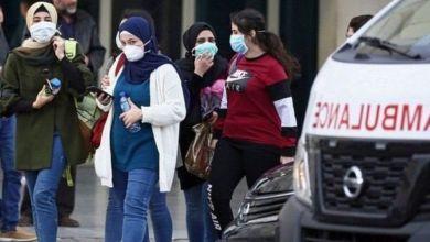 """صورة بالأرقام..تفاصيل وضعية فيروس """"كورونا"""" في المغرب الى حدود اليوم"""
