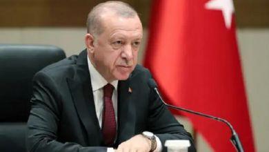 Photo of صحيفة ألمانية: كورونا يضع مستقبل أردوغان على المحك