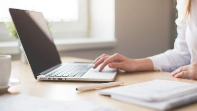 Photo of 5 نصائح لزيادة سرعة الإنترنت أثناء العمل من المنزل أثناء الحظر المنزلي