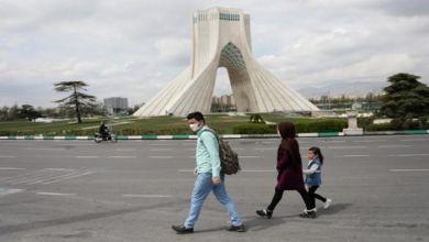 Photo of 139 وفاة جديدة بكورونا في إيران.. وارتفاع الإجمالي لـ2517