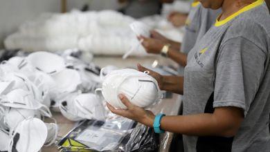 Photo of حالة استنفار عالمي لمواجهة فيروس كورونا وحصيلة الوفيات في العالم تتجاوز 3000 شخص