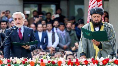 صورة واشنطن تعلن رفضها الشديد لمحاولة تشكيل حكومة موازية في أفغانستان