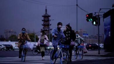 صورة الصين تعلن السيطرة على كورونا في هوباي