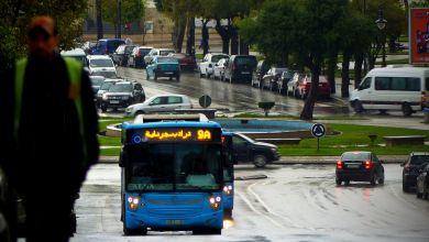 Photo of بلاغ لوزارة الداخلية: منع استعمال وسائل التنقل الخاصة والعمومية بين المدن