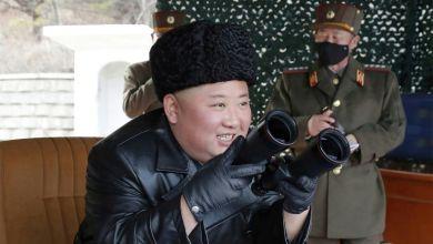 صورة الأوروبيون ينددون في الأمم المتحدة بإطلاق كوريا الشمالية صواريخ بالستية