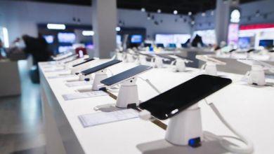 Photo of كورونا يهوي بمبيعات الهواتف الذكية في العالم.. 14% تراجعا خلال فبراير