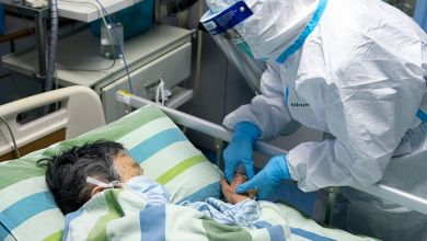 """صورة """"وباء كورونا"""" في المملكة .. 7 إصابات جديدة بالدار البيضاء و 3 بمراكش"""