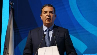 صورة فيروس كورونا ..الاتحاد العام لمقاولات المغرب يعي جيدا مسؤوليته في الحفاظ على مناصب الشغل و المقاولات