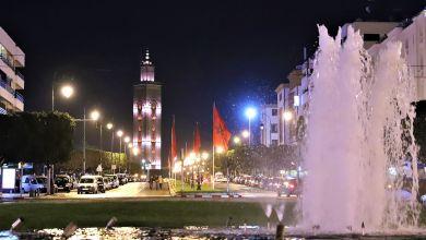 صورة تأجيل الإطلاق الرسمي للاحتفاء بالرباط عاصمة للثقافة الإفريقية بسبب فيروس كورونا