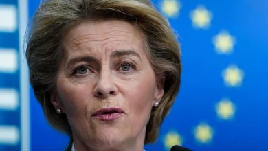 صورة الاتحاد الأوروبي يقترح حظر السفر إلى التكتل لمكافحة تفشي فيروس كورونا