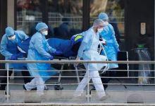 Photo of فيروس كورونا المستجد: 13 حالة إصابة مؤكدة جديدة بالمغرب ترفع العدد الإجمالي إلى 358 حالة