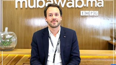 "Photo of أربعة أسئلة لكيفين كورماند، مدير عام موقع ""مبوب"" حول تجربة العمل عن بعد"
