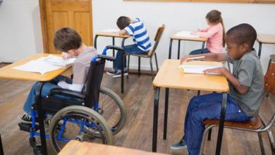 Photo of الجمعيات الداعمة لتمدرس الأشخاص في وضعية إعاقة مدعوة لضمان استمرارية بعض الخدمات عن بعد