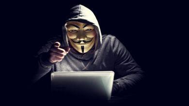"""صورة تقرير يحذر المغرب من مجرمي الانترنت خلال أزمة """"كورونا"""""""