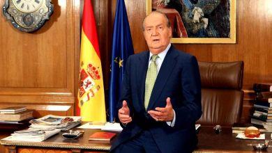 صورة ملك إسبانيا السابق: سوء الحظ قريبا وبعيدا من الحكم..!