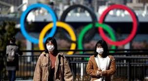 صورة تأجيل أولمبياد طوكيو 2020 إلى صيف 2021 على أبعد تقدير