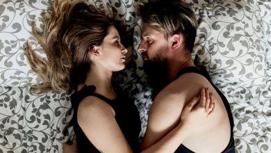 Photo of تأثير ممارسة العلاقة الحميمة على الدورة الشهرية