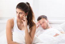 Photo of خمسة أسباب شائعة للبرود الجنسي عند النساء