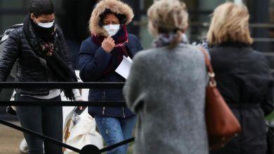 Photo of فرنسا: ارتفاع حصيلة الوفيات بفيروس كورونا إلى ستة والوباء ينتشر بجميع المناطق الكبرى