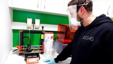 Photo of ألمانيا.. عدد الإصابات بكورونا بلغ 48,582 و تمديد إجراءات مكافحة الفيروس