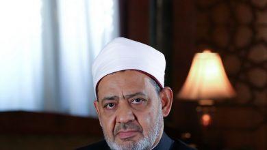 Photo of شيخ الأزهر يدعو الجميع لتحمل المسؤولية في مكافحة كورونا