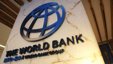 "Photo of البنك الدولي يخصص 275 مليون دولار لمساعدة المغرب على مواجهة ""كورونا"""