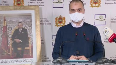 صورة عاجل.. تسجيل 24 حالة شفاء بالمغرب من فيروس كورونا