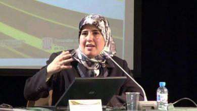صورة التمكين الاقتصادي للنساء خيار استراتيجي ينسجم مع التزامات المملكة في مجال أهداف التنمية المستدامة