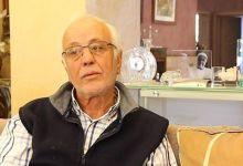 "Photo of وفاة رجل الأعمال المغربي فاضل السقاط متأثرا بإصابته بفيروس ""كورونا"""