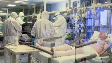 """صورة تسجيل حالتين جديدتين بفيروس """"كورونا"""" في جهة درعة تافيلالت"""