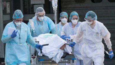"""صورة جهة فاس مكناس: تعافي حالتين من """"كورونا"""" بتازة ومكناس والفيروس يضرب 5 حالات جديدة"""