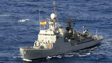 """Photo of قارب أبحر من طانطان وعلى متنه 62 """"حراكا"""" يستنفر قوات البحرية الاسبانية"""