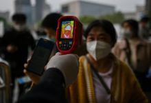 Photo of رفع الحجر عن ووهان وارتفاع عدد وفيات كوفيد-19 خارج الصين