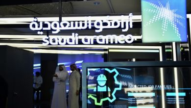 "Photo of السعودية تدعو الدول النفطية إلى اجتماع عاجل للوصول إلى ""اتفاق"""