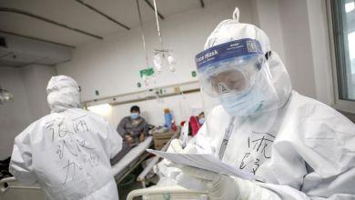 """صورة جهة سوس ماسة…8 حالات جديدة ترفع حصيلة فيروس """"كورونا"""" الى 44 حالة"""