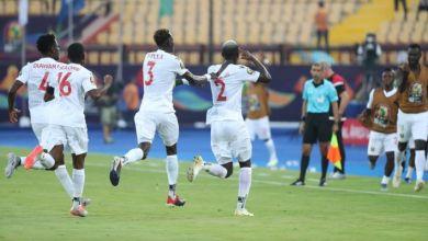 Photo of الاتحاد البوروندي يواصل إجراء مباريات الدوري الأول والثاني رغم انتشار فيروس كورونا