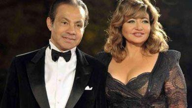 Photo of وفاة زوج ليلى علوي السابق منصور الجمال متأثراً بكورونا